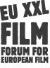 EU XXL Film Forum for European Film