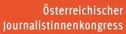 Österreichischer Jounalistinnenkonkress
