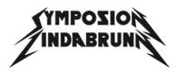 Symposium Lindabrunn